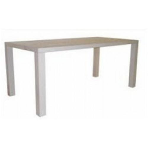 Jedilna miza Laura
