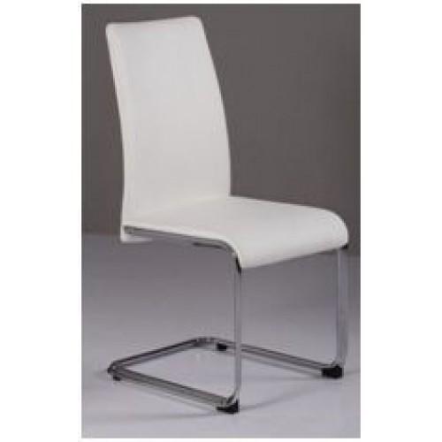 Jedilni stol Dino JD 2118 S