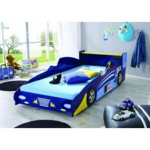 Otroška postelja Race