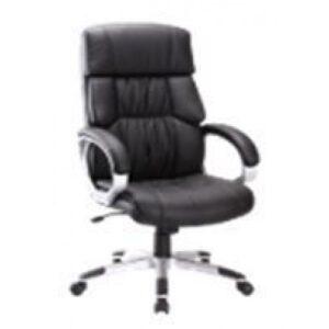 Pisarniški stol Split CH-87075